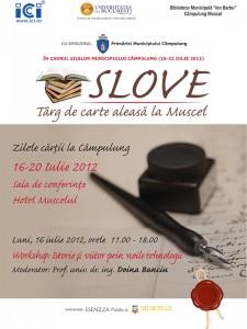 Poster Slove_2012_BT