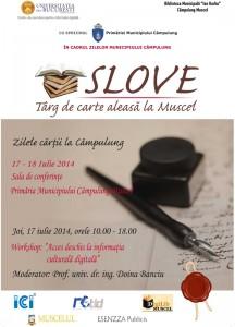 Poster Slove_2014