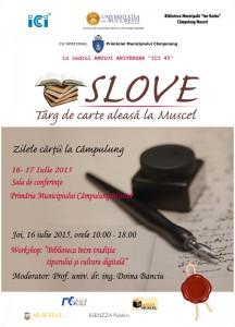Poster Slove_2015