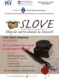 Poster_SLOVE_2013