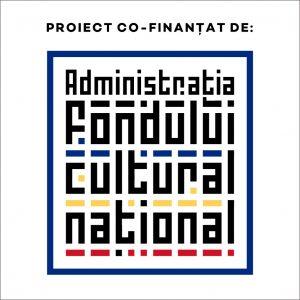 Logo Proiecte Color [Converted]